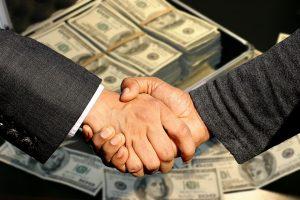 Vender en Internet es ahorrar dinero