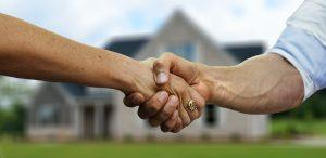 Vender tu casa es importante para tí.