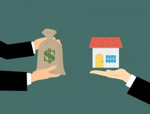 Vender casas para la venta en Colombia